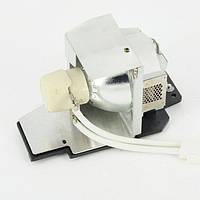 Лампа для проектора BENQ (5J.J0T05.001)