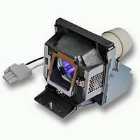 Лампа для проектора BENQ ( 5J.J1V05.001 )