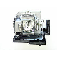 Лампа для проектора BENQ ( 5J.J1X05.001 )