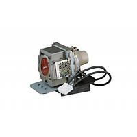 Лампа для проектора BenQ (5J.J2C01.001)