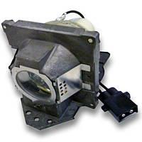 Лампа для проектора BenQ ( 5J.J2D05.001 )