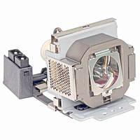 Лампа для проектора BenQ ( 5J.J1Y01.001 )