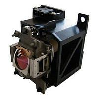 Лампа для проектора BenQ ( 5J.J2605.001 )