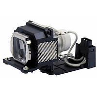 Лампа для проектора BENQ ( 5J.J2K02.001 )