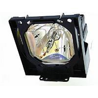 Лампа для проектора BENQ ( 5J.J2N05.011 )