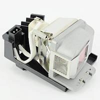 Лампа для проектора BENQ ( 5J.J2S05.001 )