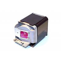 Лампа для проектора BENQ (5J.J2V05.001)