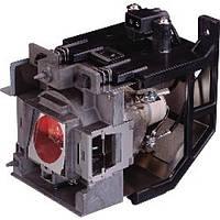 Лампа для проектора BENQ ( 5J.J3905.001 )