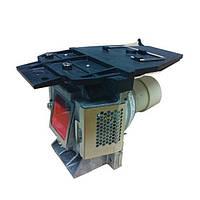 Лампа для проектора BENQ ( 5J.J3K05.001 )