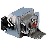 Лампа для проектора BENQ ( 5J.J4105.001 )
