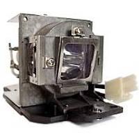 Лампа для проектора BENQ ( 5J.J3L05.001 )