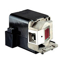 Лампа для проектора BENQ ( 5J.J3S05.001 )