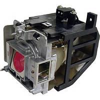 Лампа для проектора BENQ ( 5J.J4D05.001 )