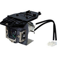 Лампа для проектора BENQ ( 5J.J4J05.001 )