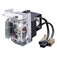 Лампа для проектора BENQ ( 5J.J5405.001 )