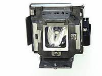 Лампа для проектора BenQ ( 5J.J7C05.001 )