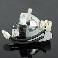 Лампа для проектора BENQ  ( 5J.Y1405.001 )