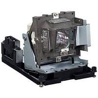 Лампа для проектора BENQ  ( 5J.Y1B05.001 )