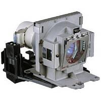 Лампа для проектора BENQ ( 5J.Y1E05.001 )