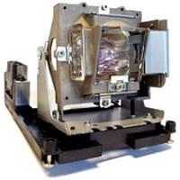 Лампа для проектора BENQ ( 5J.Y1H05.011 )