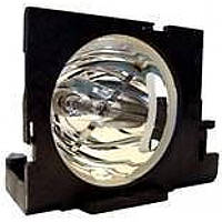 Лампа для проектора BenQ  (60.J1610.001)