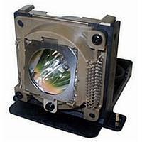 Лампа для проектора BENQ ( 60.J2010.CB2 )
