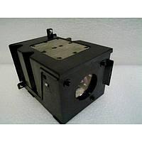 Лампа для проектора BenQ ( 60.J2104.CG1 )