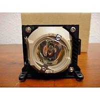 Лампа для проектора BenQ ( 60.J2203.CB1 )