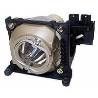 Лампа для проектора BenQ  ( 60.J1331.001 )