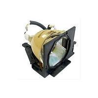 Лампа для проектора BenQ  ( 60.J3207.CB1 )