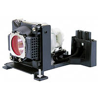 Лампа для проектора BenQ ( 60.J3416.CG1 )