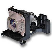 Лампа для проектора BenQ ( 60.J3503.CB1 )