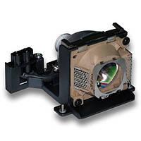 Лампа для проектора BENQ ( 60.J5016.CB1 )