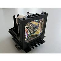 Лампа для проектора BenQ ( 65.J0H07.CG1 )