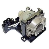 Лампа для проектора BenQ  ( 65.J4002.001 )