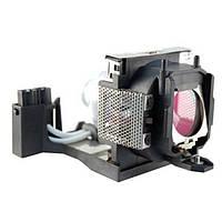 Лампа для проектора BenQ ( CS.59J0Y.1B1 )