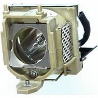 Лампа для проектора BenQ  ( CS.59J99.1B1 )