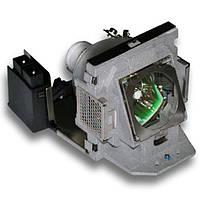 Лампа для проектора BenQ ( 9E.0CG01.001 / 9E.0CG03.001 )