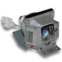Лампа для проектора BENQ ( 9E.Y1301.001 )
