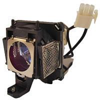 Лампа для проектора BenQ  ( CS.5JJ1K.001 )