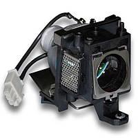 Лампа для проектора BenQ ( CS.5JJ2F.001 )