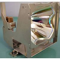 Лампа для проектора Epson ( ELPLP01 / V13H010L01 )