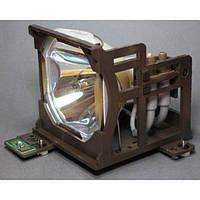 Лампа для проектора Epson ( ELPLP04  / V13H010L04 )