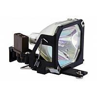 Лампа для проектора EPSON ( ELPLP05 / V13H010L05 )