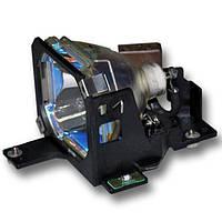 Лампа для проектора EPSON  ( ELPLP06 / V13H010L06 )