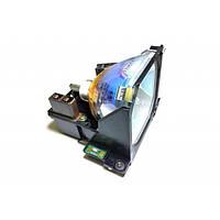 Лампа для проектора EPSON ( ELPLP08 / V13H010L08 )