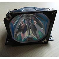 Лампа для проектора EPSON  ( ELPLP11 / V13H010L11 )