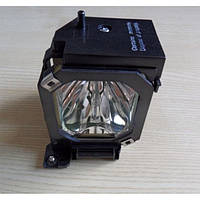 Лампа для проектора EPSON ( ELPLP12 / V13H010L12 )