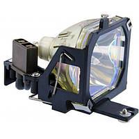 Лампа для проектора EPSON ( ELPLP09 / V13H010L09 )