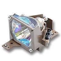 Лампа для проектора EPSON ( ELPLP13 / V13H010L13 )